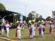 시드니 '한국의 날' 풍성한 '한류 한마당' 축제