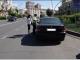 차량 안전 상태 및 세금납부 조사 중