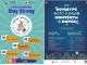 주러시아 한국문화원,코로나 19 사태속 한러수교 30주년 기념 온라인행사