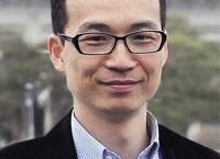 인턴기자로 시작된 수요저널의 변화 - 홍콩 교민신문 편집장의 독백 (3)