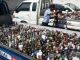 13개 마을주민들, 스스로 알콜판매금지및 소비금지운동펼쳐