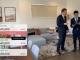 시드니 주말 경매- 'Coronavirus shutdown' 조치 후 온라인 경매로 전환