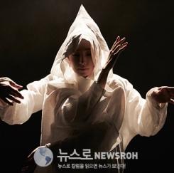한국 춤축제 뉴욕서 열려