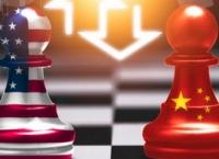 [홍콩] 기자의 눈 : 미국 대선 이후, 홍콩-미국 다시 협력 관계로 돌아설까?