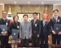 주 몽골 대사관, 민주평통 제20기 자문위원 위촉장 전수