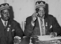 2017케냐 대선으로 본 케냐 정치의 특징과 전망② - 케냐 정치의 미래, 부족 갈등의 치유와 회복