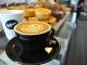 영국인의 '진한' 커피 사랑