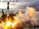 뉴질랜드 최초의 우주로켓 시험발사 성공