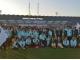 재호주대한체육회, 제 99회 전국체육대회 선수단 결단식 열어