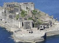 일본의 꼼수에 넘어간 우리 외교부의 안이한 태도가 더 큰 문제
