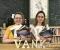 반크 외국인인턴들 '한국의 보물 디지털 캠페인'