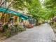 파리의 제2주택과 빈 아파트에 초과 지방세 4배로 인상 계획