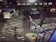뉴욕한인타운 대형교통사고 3명사망 17명 중경상