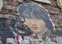 고려인 록가수 빅토르최 조명 러영화 '레토'