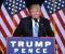 트럼프 당선자와 한반도 운명
