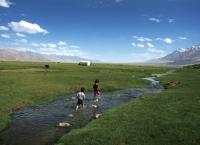 특별 기획 : '카자흐스탄에서 보는 유라시아 역사' – 9