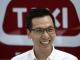 HK택시, 고급 택시 운행 입찰 계획 있어… HK$ 1억 투자 의향