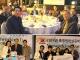 """홍콩한인상공회 """"2019 Networking Day"""" 성황리 개최"""