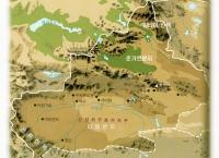 특별 기획 : '카자흐스탄에서 보는 유라시아 역사' – 10