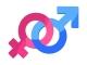 뉴질랜드 생물학적 남녀 성별 사라진다?