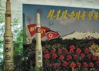 4대강국, 북한 핵개발 왜 묵인할까