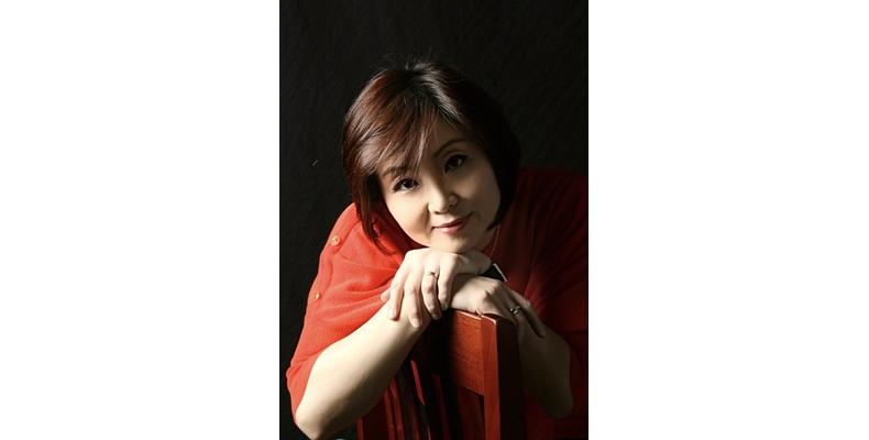 韓여성 뉴욕뮤지컬 음악감독 화제