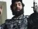 시드니 여객기 폭파 모의 테러 용의자 2명 이라크서 체포