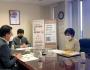 애틀랜타총영사관, 대선 위한 재외선관위 출범