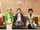 코윈 홍콩, '차세대 세미나 금융취업특강' 성황리 개최