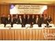 주홍콩총영사관·링난대, '2017 한반도 라운드테이블 콘퍼런스' 개최