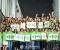 세계 한글학교 교사들 서울 모였다