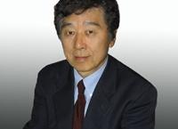 북남 겨레핵의 비확산 선언