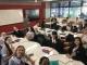 증가하는 시드니 인구, 각 공립학교 수용 능력에 직접적 '압박'