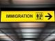 호주정부, 가족 이민 초청자 재정 요건 대폭 강화 99개 비자 조항은 10개로 축소