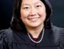 바이든 대통령, 연방 판사에 첫 한국계 루시고 지명
