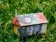 첫 주택 구입자를 위한 최선의 대출 비결