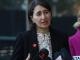 NSW 주, '목적 없는 외출' 금지... 강력한 통제 규정 발표