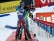 [몽골 특파원] 러시아, 평창 올림픽 금메달리스트에 4백만 루블 포상한다
