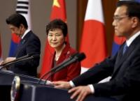 한국의 외교도, 국방도 강대국이 결정하는 사대굴욕에서 벗어나야