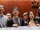 홍콩 고등법원... 범민주 입법위원 4명 자격 박탈