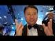 2017.10.30 -11.02 OKTA 세계 한인경제인협회 서울 워커힐 호텔