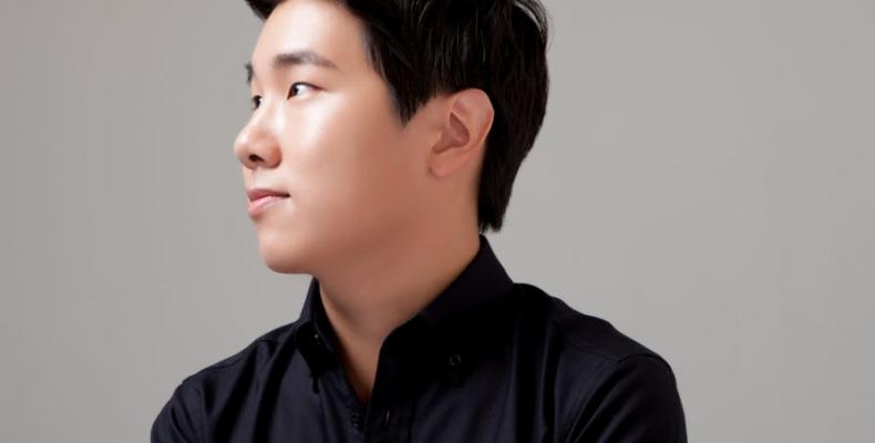 유럽서 주목받는 차세대 현대음악 작곡가, 정진욱