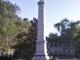 올랜도시, 옛 남부연합 남군 동상 철거한다