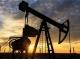 원유 생산 분야, 국가예산에 2,230억 투그릭 지원