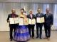 주애틀랜타총영사관, 한국 정부 포상 전수식 열어