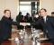 남북관개 개선 '첫 발' … 북한, 평창에 온다!