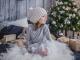 자녀들 위한 크리스마스 선물, 어떻게 준비해야 할까