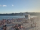Australia Decides to Close Famous Place 'Bondi Beach'! More than 1,000 people have been confirmed...