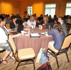 올랜도서 미국 교사 70명 한국 역사교육