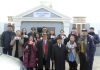 몽골인문대학교에 올해 2019년부터 캐나다 민초 이유식 장학금 수여 된다